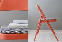 Envie de... Déco / Des idées pour décorer votre intérieur et donner une nouvelle vie à vos meubles anciens