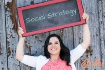 Blog Posts by Socially Powered / Providing you tips & tricks for social media success!