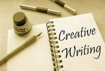 Rights, Wits, Rites, Writs & Woes  of Writing! / The Art of Writing