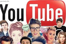 YouTube Is Life ♡
