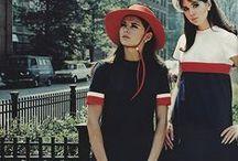 1970' fashion
