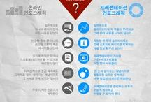 Infographics For Presentation / www.ifp.kr