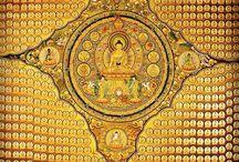 Romio Shrestha Thangka Art / Fine Thangka Art