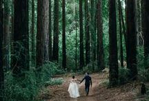 wedding locations / www.atdusk.com.au #meribee #meribeeweddings #summerlees #summerleeswedding #bowral #bowralweddings #southernhighlands #southernhighlandsweddings #theboathouse #theboathousewedding #palmbeachweddings  #sydneyweddingphotography #sydneyweddingphotographer #sydneywedding #byronbayvenues #byronbayphotographer #spell #graceloveslace #hellomay #weddingphotographer #weddinginspiration #byronbaywedding #weddingdecor #weddingflowers #destinationwedding  #weddingceremonyideas #nature #weddingdestinations
