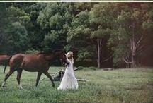 Grace Loves Lace / www.atdusk.com.au #meribee #meribeeweddings #summerlees #summerleeswedding #bowral #bowralweddings #southernhighlands #southernhighlandsweddings #theboathouse #theboathousewedding #palmbeachweddings  #sydneyweddingphotography #sydneyweddingphotographer #sydneywedding #byronbayvenues #byronbayphotographer #spell #graceloveslace #hellomay #weddingphotographer #weddinginspiration #byronbaywedding #weddingdecor #weddingflowers #destinationwedding  #weddingceremonyideas
