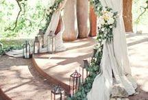 Style Me Pretty / www.atdusk.com.au #style #weddingstyle #gorgeouswedding #2016wedding #indowedding #weddingideas #weddinglocatoin #weddingflowers #bridalshower #nswwedding #weddingdecor #decor #thebigday #byronwedding #byronbay #byronbaywedding #byronweddingphotographer #qldwedding #qldweddingphotographer #vogue #fashion #weddingfashion #bridal #bridalfashion #bridalwear #brides #bride2016 #bridesmaid #bridesmaiddress #2016wedding #weddinginspo #weddingmag #voguebridal #ubud