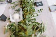 Table Runner for the Big Day / www.atdusk.com.au #tablerunner #weddingstyle #weddingtable #bridaltable #indowedding #weddingideas #weddinglocatoin #weddingflowers #bridalshower #nswwedding #weddingdecor #decor #thebigday #byronwedding #byronbay #byronbaywedding #byronweddingphotographer #qldwedding #qldweddingphotographer #vogue #fashion #weddingfashion #bridal #bridalfashion #bridalwear #brides #bride2016 #bridesmaid #bridesmaiddress #2016wedding #weddinginspo #weddingmag #voguebridal #ubud