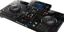 Rekordbox DJ / Todo lo relacionado con el software Rekordbox DJ de Pioneer DJ!