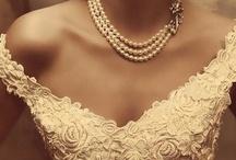 bridal / by MrsMBea
