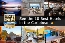 Awards & Recognition / Nisbet Plantation is recognized as one of the best #Caribbean resorts and top resorts in the world. Our awards speak highly of the experience our staff delivers every day. http://nisbetplantation.com/about/awards.html / by Nisbet Plantation Beach Club