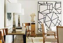 Habari Interior Design