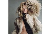 KATE MOSS STYLE / by Ines Belen Vazquez