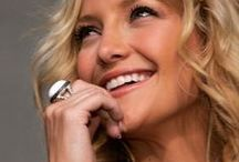KATE HUDSON STYLE  1000 HD PICS / by Ines Belen Vazquez