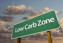 Low-Carb / Ketogenic Helps / Pictures & Articles about the Ketogenic Lifestyle / Low-Carb Lifestyle