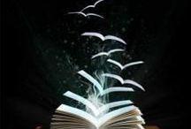 Literary Quizzes