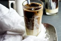 Coffee, Coffee, Lets Drink Coffee! / Recipes for delicious and fun coffee drinks.