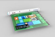New gadgets in market / Latest gadgets and innovative gadgets available in market. All about new & innovative gadgets ...Help me create the ultimate board of new Gadgets of market.