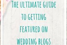Wedding Business Success Articles / Tips and advice for wedding business owners. Articles from the Wedding Business Success Blog
