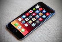 iphone: apps & how to / Here is a selection of must-have apps for your iPhone and iPad.