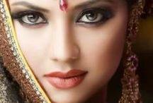 Gypsy Rose Beauty tips / Beauty tips