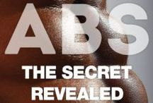 """ABS THE SECRET REVEALED / ABS The Secret Revealed Free Download The New PDF eBook by Lazar Angelov """"ABS: The Secret Revealed"""""""