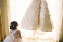 {Jen A Wedding} / by Allyson Hoffmann