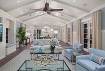 Our Transitional Projects / http://decoratorsunlimited.com/transitional.html