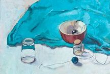 Katarzyna Urbaniak paintings