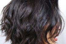 Beauty*+hair*