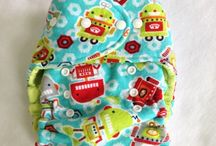 Gift ideas / Cool gifts for holidays, special occasions, St. Patrick's Day, birthdays, and everyday.  / by Gabriela Gammo @ Psalm Baby Cloth Diapers
