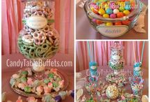 Party! / All things party and party planning related.  / by Gabriela Gammo @ Psalm Baby Cloth Diapers