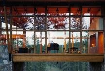 Dream House Architecture