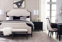 Bedroom by FurnitureCart / At FurnitureCart you will find a wide selection of bedroom furniture from top name brands.