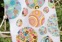 Quilts / by Michelle Wixon