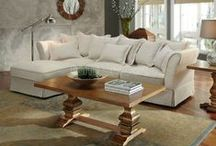 Coaster Fine Furniture / With operations throughout the United States, Coaster is one of the largest importers/distributors in the home furnishings market with a commitment to growth.