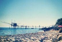 Discover Abruzzo