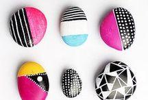 DIY : Get crafty! / by Candy Bouquet