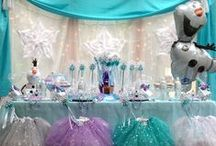 PRINCESS PARTY IDEAS from My Princess Party to Go / Best Princess Party Ideas for planning your special Princess Birthday Party. Princess Party Favors and theme Princess Party to Go Boxes.  #princesspartyideas  #princessbirthdaypartyideas #princessparty