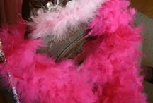 PINK PRINCESS Birthday Party ideas from My Princess Party to Go / The ultimate Princess Theme Party for Princesses that just cant get enough Pink! Find Pink Princess Dresses and Tutus, Pink Boas, Pink Wands and more to turn the  Royal Palace Pink.  #pinkprincesspartyideas #pinkprincessparty #pinkprincessbirthdaypartyideas