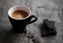 Coffee to love.