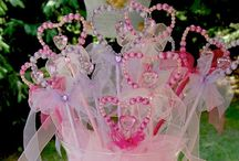 MOST PINNED from My Princess Party to Go Products / Most pinned Party Favors and party ideas from My princess party to Go