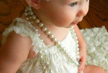 Hair Styles & Nails / Hair and nails, style, fashion, cute, women, girls.  / by Gabriela Gammo @ Psalm Baby Cloth Diapers