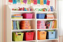 Home Storage / Storage, organization, clean, house, homemaking, home, neat.  / by Gabriela Gammo @ Psalm Baby Cloth Diapers