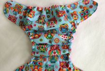 Children's Room / Decor, decorating, children, kids, baby, toddler, toys, bed, bedroom, girl, boy.  / by Gabriela Gammo @ Psalm Baby Cloth Diapers