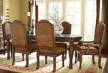 Ashley Furniture Sale / Ashley Furniture offers wide variety of Living Room, Formal Dining Rooms, Casual Dining Rooms, Dinettes, Bedroom Furniture, Youth Furniture, Home Office Furniture, Occasional and Accent Furniture, and Home Decor