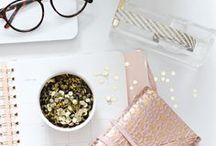 make it look pretty / gorgeous and creative photo styling