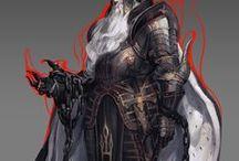 RPG - Homens
