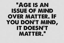 quotes & wordly wisdoms / Wordly Wisdoms & Quotes.