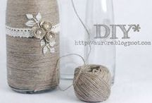 DIY projects, crafts, printables / DIY projects, crafts and printables