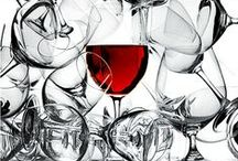 photography about wine  / Wine photography & related. If you are not following, please limit repins to 10 a day per board.